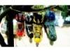 รูปย่อ รองเท้าเสก็ต โรลเลอร์เบลด รุ่น XT ยี่ห้อ Xiang Tian ปกติ 2,200 ขายเพียง 1,700 บาท รูปที่2
