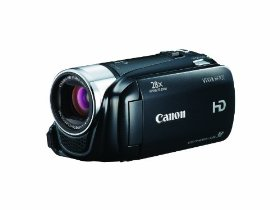 Best buy Canon-VIXIA-HF-R21 Camcorders for sale รูปที่ 1