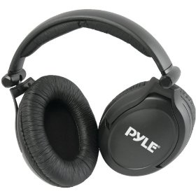 Best buy Pyle-PHPNC45 Headphones for sale รูปที่ 1