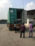 ขายเรืออลูมิเนียม กู้ภัย เรืออลูมิเนียมท้องแบน ท้องวี