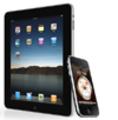 iPad iPhone Tablet SAMSUNG ราคาเริ่มต้น 1900