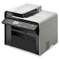 Best buy Canon-MF4880dw Printer for sale รูปที่ 1