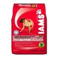 Best buy Iams-Proactive-Health Pets for sale