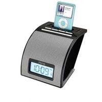 Best buy iHome-iH11-Alarm for sale รูปที่ 1