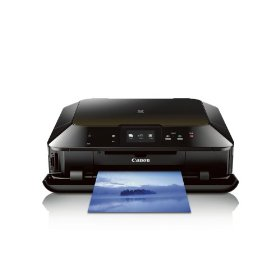 Best buy Canon-MG6320 Printer for sale รูปที่ 1