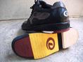 ขายรองเท้าโบว์ลิ่ง DEXTER STT7 เบอร์ 8
