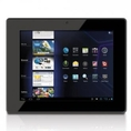 BEST BUY Coby Kyros 8-Inch Android Multi-Touchscreen BEST REVIEWS