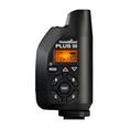 BEST DEALS PocketWizard 801-130 Plus III Transceiver DEALS SALE