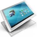 BEST DEALS 101 XS Tablet Cortex 65 cm Display DISCOUNT ONLINE