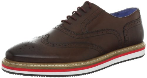Best Price Ted Baker Men's Erwood Oxford reviews for shopping รูปที่ 1