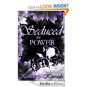 Kindly Book Online Sale Seduced by Power: A New Adult Paranormal Romance of Shifters & Witches  รูปที่ 1