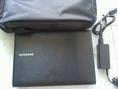 โน้ตบุ๊ค Samsung NP300E4X-S04THมือ 2 สภาพเยี่ยม ยังไม่หมดประกัน 11000 บาท