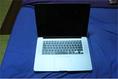 ขาย MacBook Pro with Retina display 15