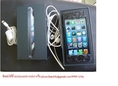 ขาย iPhone5 16GB สีดำ สภาำพเครื่อง 90% ยกกล่องพร้อมอุปกรณ์ครบชุดราคา 17000 บาท ติดต่อได้ที่ 083865609 phone2hand4u@gmail.com