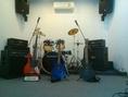 House Music - ห้องซ้อม & สอนดนตรี อ.เมือง นครปฐม ใกล้ปั๊ม PT สวนตะไคร้