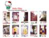รูปย่อ ฟิล์มโพลารอยด์ Hello Kitty รูปที่2