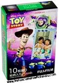 ฟิล์มโพลารอยด์ Toy Story