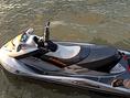 ขาย Jet Ski Seadoo RXT 255 2011 วิ่ง 38 ชั่วโมง