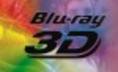 BLURAY 3D 50เรื่อง 2,990.- 100เรื่อง 3,990.- พร้อมจัดส่งทั่วประเทศ