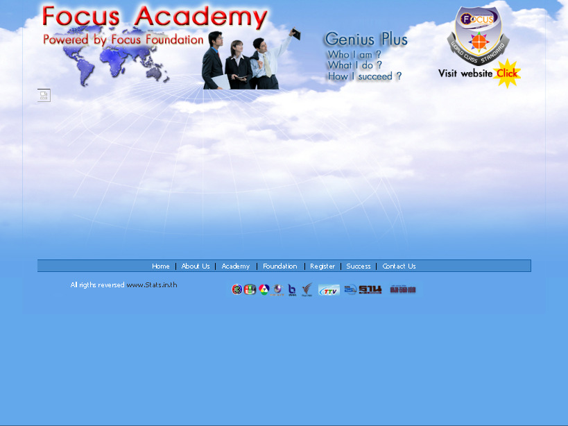 focusfoundations.org : results consulting and coaching for happiness success sharing and peace.8h รูปที่ 1