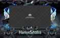 RAN-Harlemshake EP7 เปิดใหม่ 21 มีนาคม เวลา 12.00น ตี +15 เวลตัน 250 แจกสร้อย *9