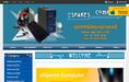 Espares computer อี สแปร์ คอมพิวเตอร์ แหล่งรวม สินค้าไอที IT Accessories ราคาถูก : Inspired by LnwShop.com