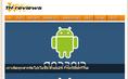 App แนะนำ รีวิวแอพเจ๋งๆ ทั้ง ios, andriod, bb, ลง app