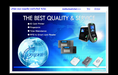 บริษัท เดอะ คอมพีท เทคโนโลยี จำกัด ผู้นำเข้าเครื่องพิมพ์บัตรและอุปกรณ์, เครื่องสแกนนิ้ว-ใบหน้า, ระบบบันทึกเวลางาน, ระบบ RFID และอุปกรณ์สารสนเทศ