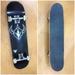 รูปย่อ ขาย skateboard มือ2 สภาพเหมือนใหม่ รูปที่1