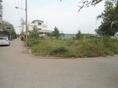 ขาย-เช่า ที่ดินถนนร่มเกล้า ซอย8,ใกล้ม.เกษมบัณฑิต , สนามบินสุวรรณภูมิ 300 ตรวๆละ 32000 บาท