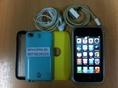 ขาย ipod touch gen4 32G 3,500บาท เครื่องศูนย์