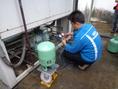 หจก. เค เอ็น พี แอร์ แอนด์ เซอร์วิส จำหน่ายเครื่องปรับอากาศ , อุปกรณ์ไฟฟ้า , เครื่องใช้ไฟฟ้าภายในบ้าน และ โรงงาน บริการ ติดตั้ง – ซ่อม – ล้าง เครื่องปรับอากาศ ห้องเย็น ระบบไฟฟ้า ทำตู้ Control และระบบ Motor โรงงาน โรงแรม และอื่นๆ อีกมากมาย