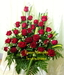 รูปย่อ PHUKET FLOWERS,FLOWER TO PHUKET,THAILAND FLOWERS,DELIVER FLOWER,PHUKET FLOWER SHOP,VALENTINE FLOWER GIFT PHUKET รูปที่2