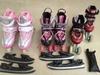 รูปย่อ รองเท้าสเก็ต รูปที่2