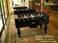 โต๊ะโกล์,โต๊ะสนุกเกอร์ ,โต๊ะพูล, BOSSSNOOKER,POOL TABLE,SOCCER TABLE,CUE 0865659578