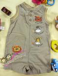 เสื้อผ้าเด็กออนไลน์ บอดี้สูทเด็ก ชุดหมีเด็กส่งออกแท้และแบรนด์แท้ถูกกว่าห้าง