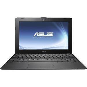 ASUS 1015E-DS01-PK 10.1-Inch Laptop รูปที่ 1