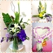 รูปย่อ FLOWERS SHOPS PHUKET by FLOWER FLORIST PHUKET รูปที่6