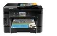 Epson WorkForce WF-3540 Wireless All-in-One Color Inkjet Printer, Copier, Scanner