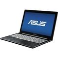 Asus Q501LA-BBI5T03 Touch-Screen Laptop