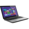 Toshiba Satellite L45T-A4230NR Touch-Screen Laptop