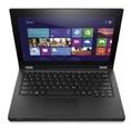 Review Lenovo IdeaPad Yoga 11 11.6-Inch Convertible Touchscreen Laptop Spec