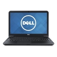 Best Touchscreen Display Dell Inspiron 15 i15RVT-3762BLK 15.6-Inch Touchscreen Laptop Spec