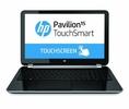 HP Pavilion TouchSmart 15-n020us 15.6-Inch Touchscreen Laptop