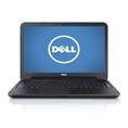 Dell Inspiron 15 i15RV-3767BLK 15.6-Inch Laptop (Black)