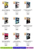 โปรโมชั่นใหม่ วันนี้ ลดกระหน่ำ DVD-9 ลด 20% & Blu-ray 25GB ลด 10% สินค้าพร้อมส่งจาก โรงงาน