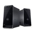 Dell X8700-1876BLK