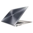 Laptop Asus UX31A-DH51