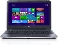 Dell Inspiron 15R i15RMT-9976SLV