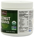 รูปย่อ Nutiva Organic Coconut Manna, 15-Ounce (Pack of 2) ( Coconut oil Nutiva ) รูปที่3